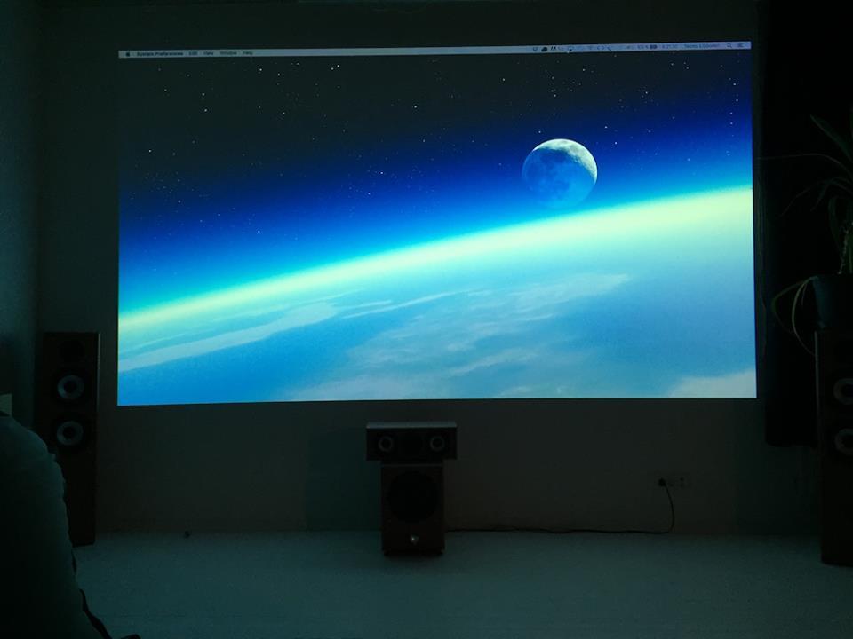 projector paint, partner, austria (1)