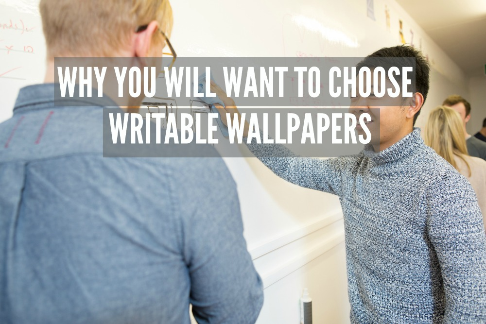 whiteboard, writable wallpapers, wallcovering, analytics, office, collaboration, business, 4 (1)