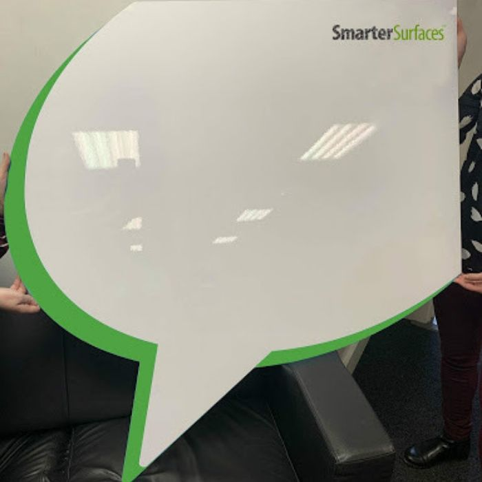 add-a-printed-magnetic-whiteboard-to-your-office