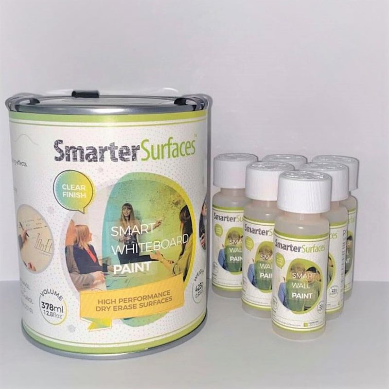 Smart-Whiteboard-Paint-Clear-Tin-and-Part-A