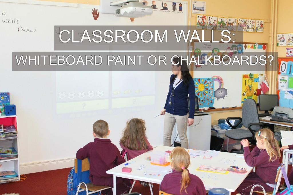 Whiteboardpainteducationrathoathjuniorschoolwhite classroom 1024x683 1