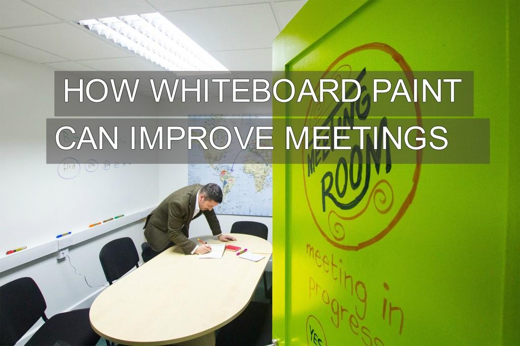WhiteboardPaint.smartersurfacesofficeClearmeetingroom meeting 1024x682 1