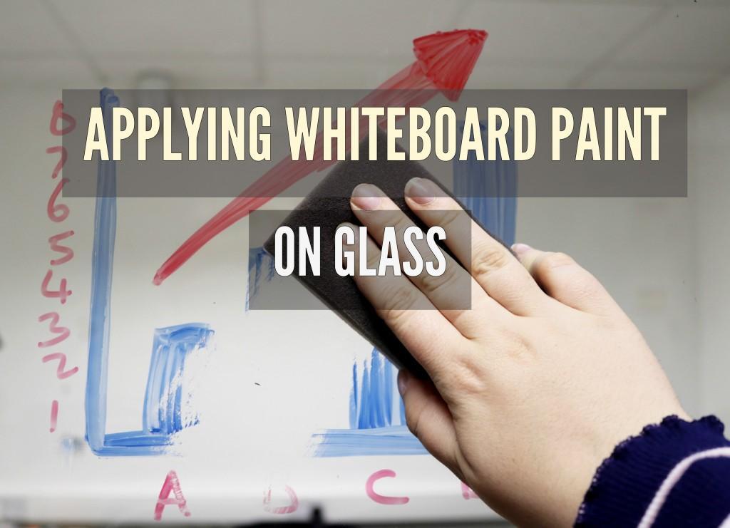 WipeOutonGlass 1024x741 1 1