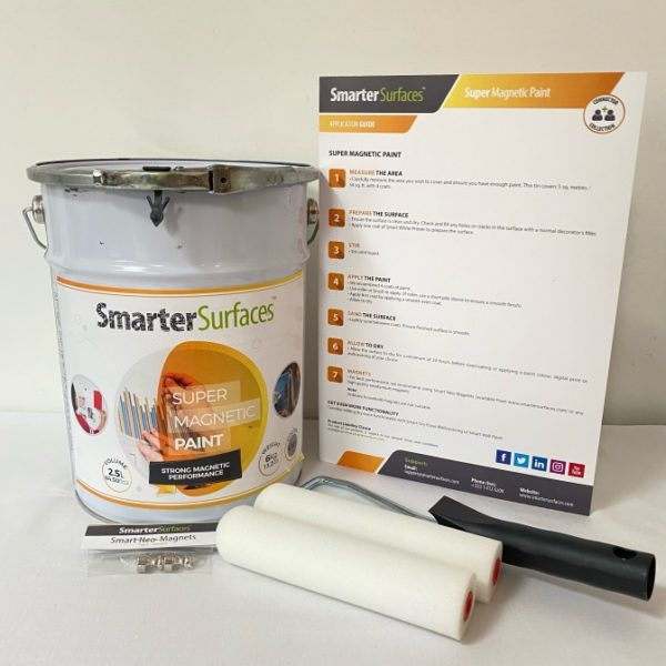 super-magnetic-paint-full-kit-and-app-guide