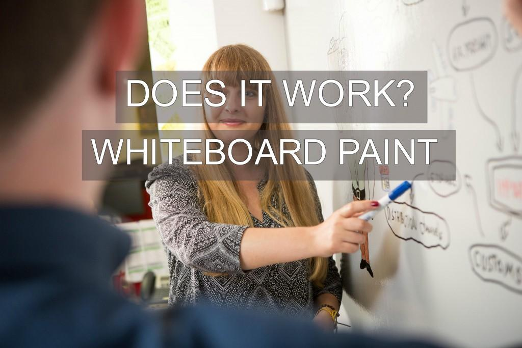 whiteboard paint clear officegreywall 1024x683 1