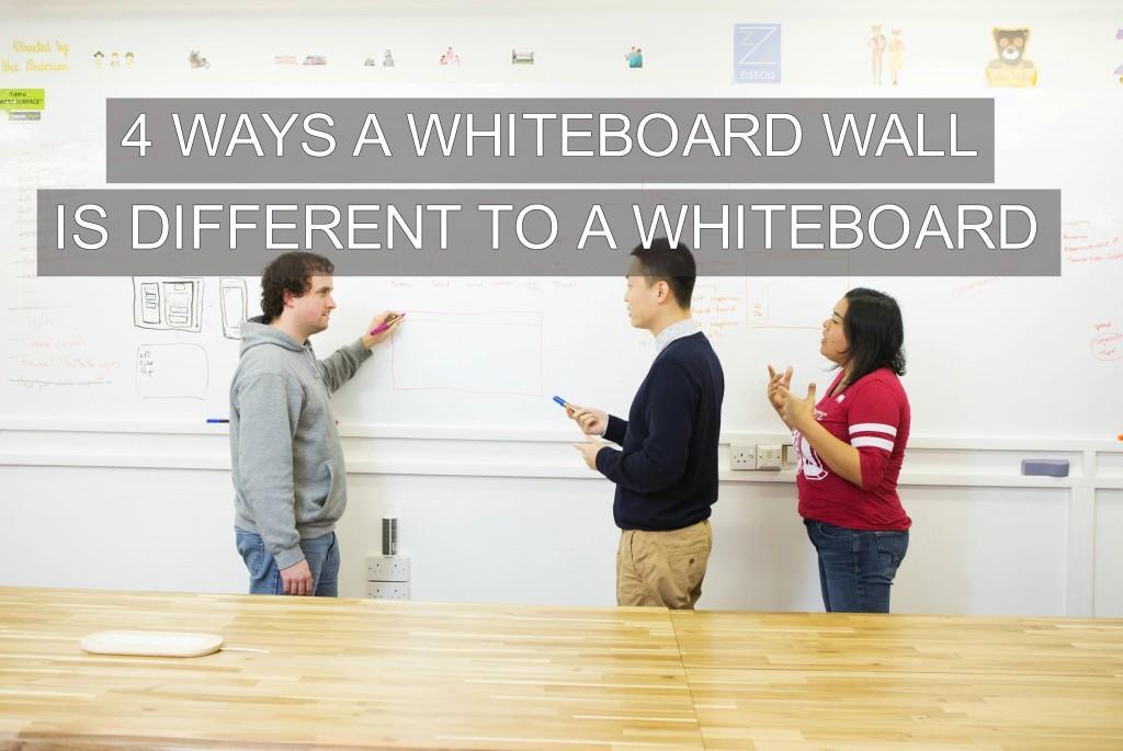 whiteboardwallcoveringofficebusinessanalyticsgroups whiteboard wall 1024x685 1