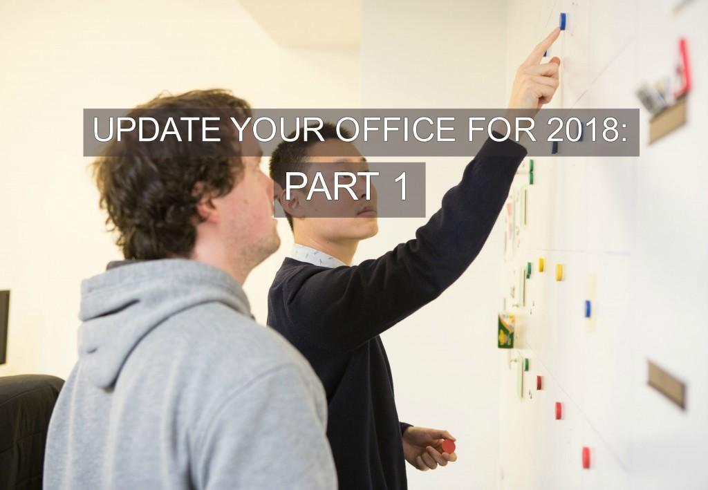 magneticwhiteboardofficeteamworkwhite office 1024x709 1