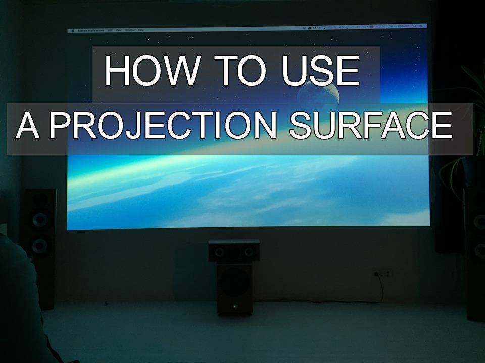 projectorpaintpartneraustria projection3