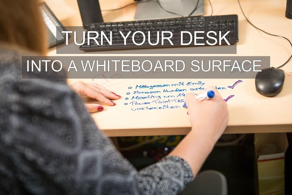 whiteboardpaintclearwritabledesktodolistofficenathalie desk 1024x683 1