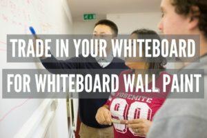 wallcovering whiteboard erasable office business walls UK 1 300x200 1