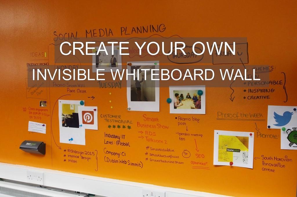 whiteboardpaintclearsmartersurfacesHQsocialmediamarketing 1024x682 1