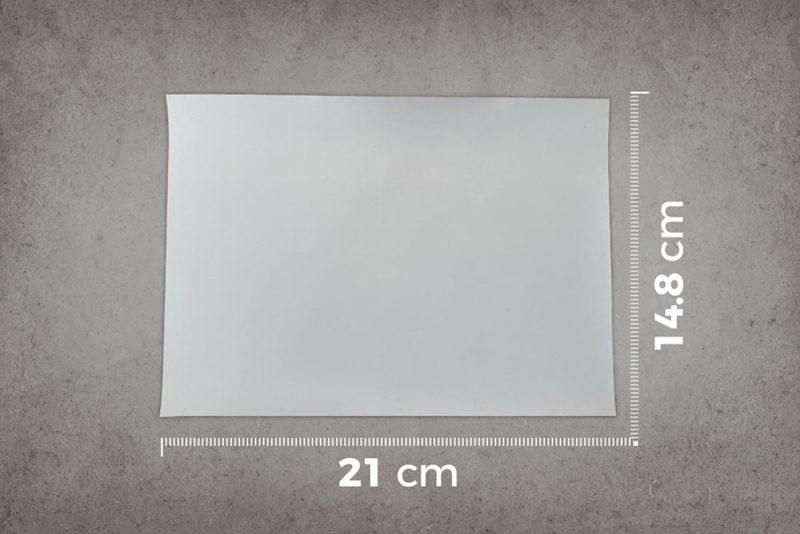 Smart-magnetic-wallpaper-a5-sample-ruler-cm