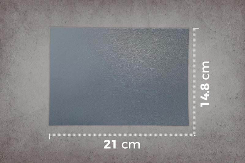 smart-projector-paint-contrast-A5-sample-ruler-cm