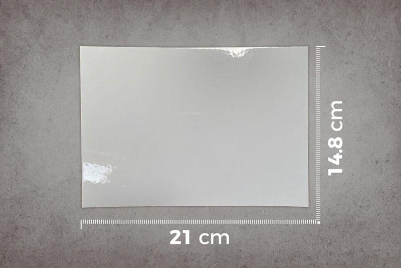 smart-whiteboard-wallpaper-white-A5-sample-ruler-cm