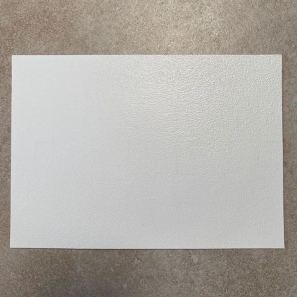 Projector Paint Pro Sample