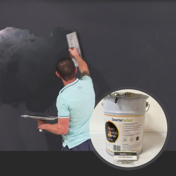 Smart-Magnetic-Plaster-in-use-with-kit-on-display