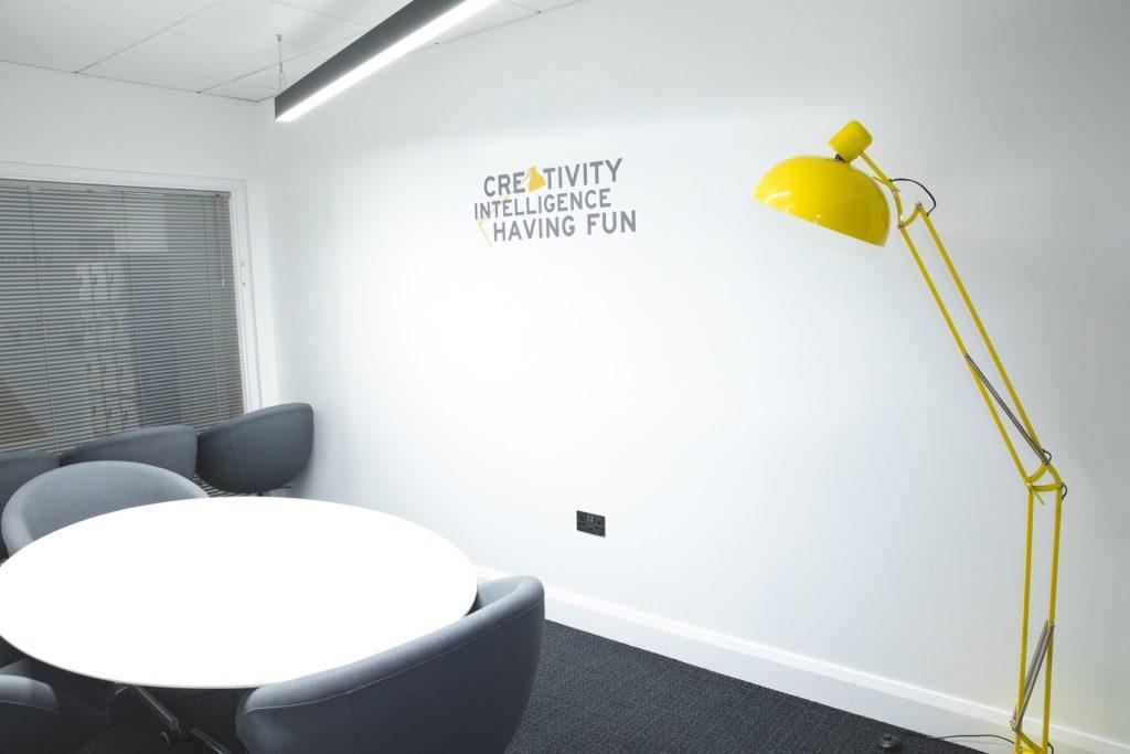 creative-whiteboard-wall