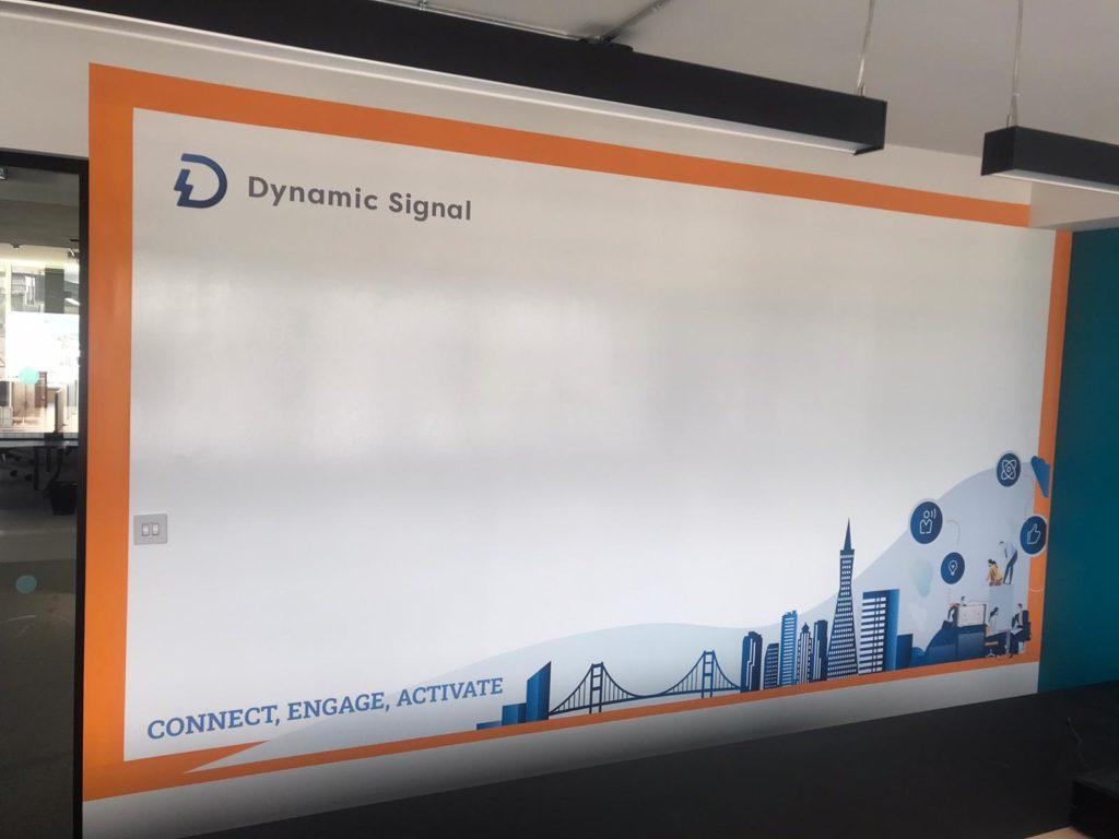 dynamic-signal-dry-erase-wall
